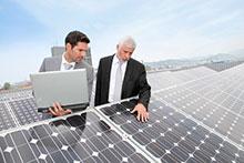 Impianti-fotovoltaici-servizi