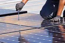Installazione-impianti-fotovoltaici2