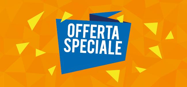 Offerta_speciale