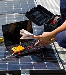 impianti-fotovoltaici-monitoraggio2